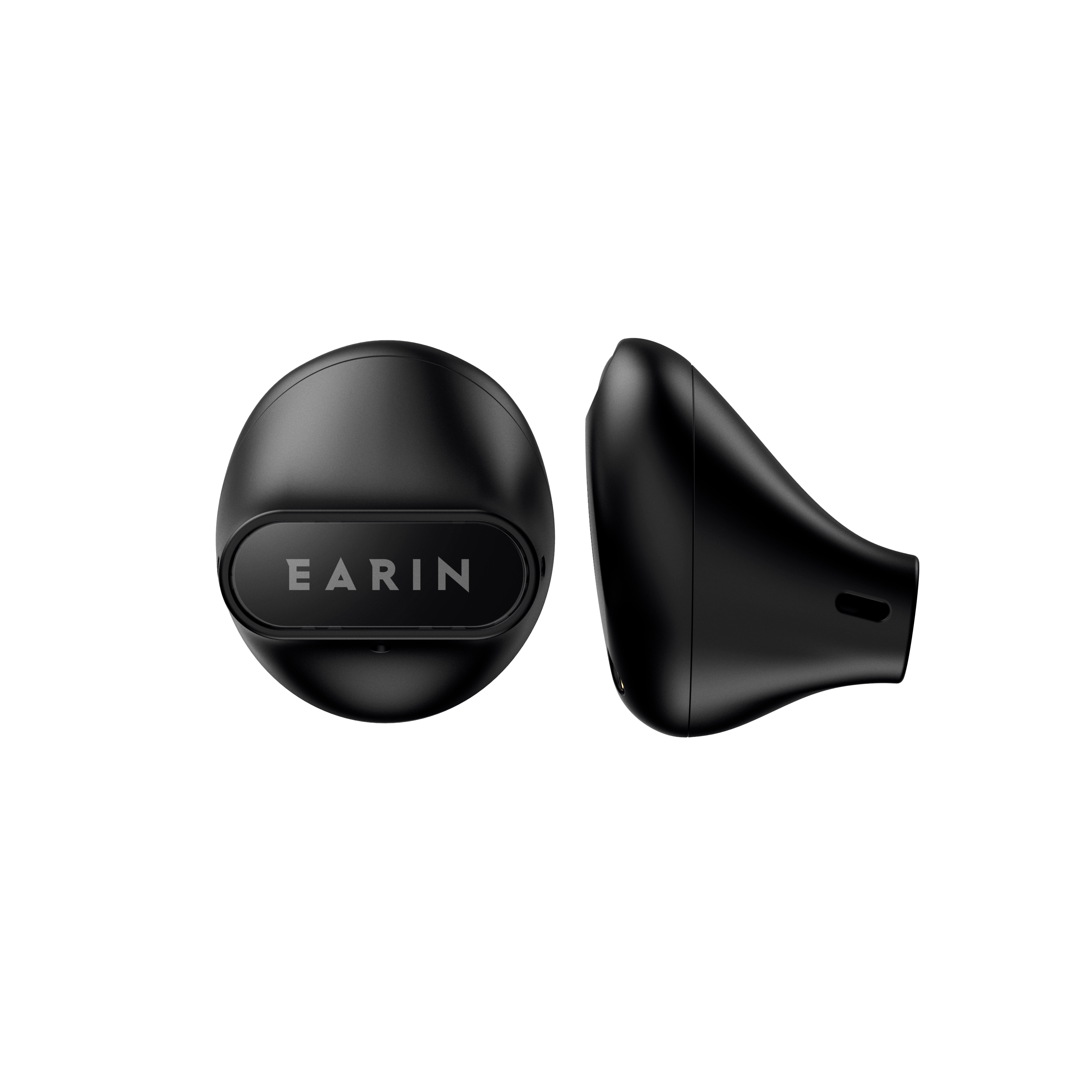 "Earin A-3 – are ""the smallest headphones on the market"" too small?"