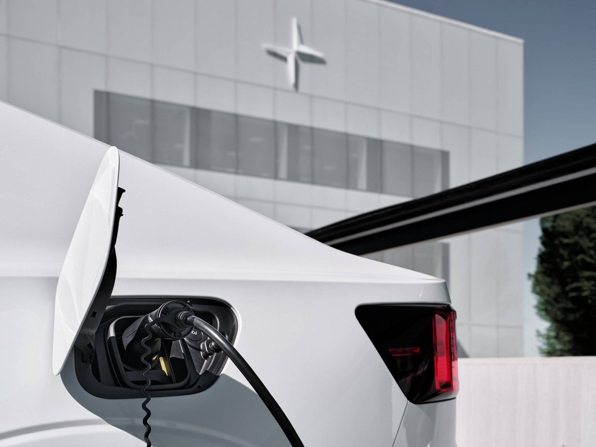 Now Volvo and Polestar owners get a discount at Ionity