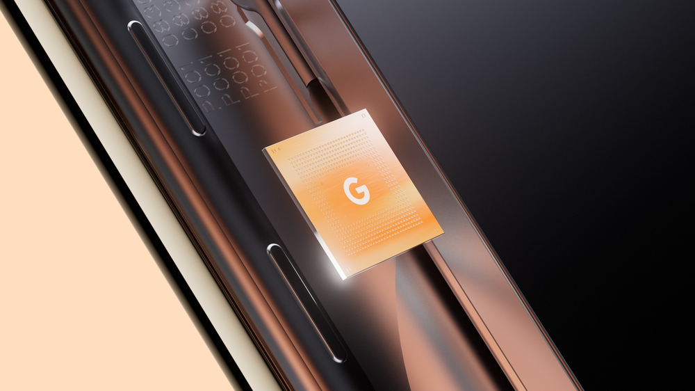 Pixel 6 Pro – Google's new cheap top mobile will beat the Iphone 13 and Galaxy S21